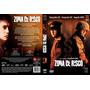 Zona De Risco Dvd Original Frete Livre