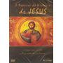 Dvd Doc - A Procura Da História De Jesus (dub/leg/lacrado)