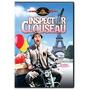 Dvd Inspetor Clouseau Pantera Cor De Rosa - Leg. Pt