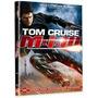 Missão Impossível 3 - 2 Dvds - Tom Cruise - Dublado -lacrado