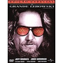 Dvd O Grande Lebowski (1998) - Novo Lacrado Original