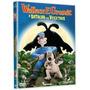 A Batalha Dos Vegetais - Wallace E Gromit