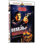 Dvd Desejo De Matar 3 - Dublado