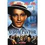 Dvd Filme - O Bom Pastor