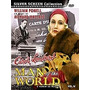 Dvd O Homem Do Mundo - Carole Lombard, William Powell