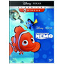 Dvd Procurando Nemo Duplo Original Disney Novo Lacrado