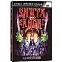 Dvd Filme - Santa Sangre