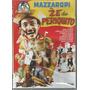 Mazzaropi - Zé Do Periquito