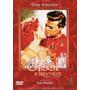 Sissi, A Imperatriz - Dvd - Romy Schneider - Ernst Marischka