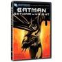 Batman - O Cavaleiro De Gothan