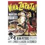 Viva Zapata ! ( 1952) Marlon Brando