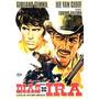 Dias De Ira (1967) Lee Van Cleef , Giuliano Gemma