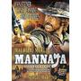 Mannaja ¿ Vingança Cega (1977) Maurizio Merli