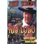 Rio Lobo (1970) John Wayne