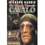 Dvd Um Homem Chamado Cavalo (1943) Richard Harris
