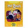 Box Mr Bean - Treze Incríveis Aventuras