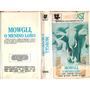 Mowgli O Menino Lobo - Sabbu - Joseph Calleia - Raro