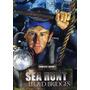 Aventura Submarina - Lloyd Bridges - Legendado-frete Grátis