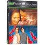 Dvd Best Movies: Um Amor Para Recordar / Meu Novo Amor
