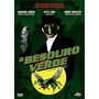 Dvd O Besouro Verde (com Gordon Jones) Leg