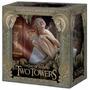 O Senhor Dos Anéis - As Duas Torres - Gift Set (lacrado)