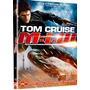 Dvd Missao Impossivel 3 - Tom Cruise (ed.colecionad