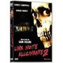 Dvd Lacrado Uma Noite Alucinante 2 Filme De Sam Raimi