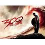 Filme 300 - A Ascensão Do Império 1080p 3d Dublado