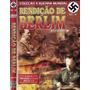 Dvd, Rendição De Berlim ( Raro) - Fatos 2ª Guerra Mundial-2