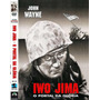 Dvd, Iwo Jima Portal Da Glória - John Wayne, Forrest Tucker2