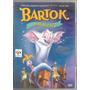 Dvd Bartok O Magnífico Idiomas: Inglês, Português E Espanhol