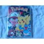 Dvd Pokémon Johto Original E Frete Gratis , Dri Vendas