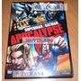 Dvd Superman Batman Apocalypse - Original Lacrado Dublado