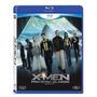 Blu-ray Original Do Filme X-men Primeira Classe