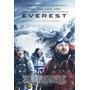 Evereste - Dvd