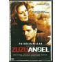 Dvd Zuzu Angel * Frete Grátis *