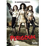 Dvd Original Do Filme Perigosas