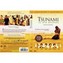 Dvd Tsunami: A Fúria Da Natureza - Leg Em Português - 2 Disc