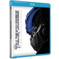 Blu Ray - Transformers (edição Especial 2 Discos+lacrado)