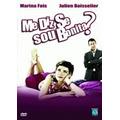 Dvd Original Do Filme Francês Me Diz Se Sou Bonita?
