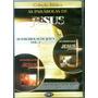As Parábolas De Jesus Volumes 1 E 2 - Dublado - Lacrado