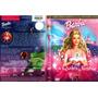 Dvd Barbie O Quebra Nozes
