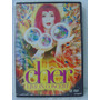 Dvd Cher Live In Concert