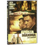 Dvd Original Do Filme Aposta Máxima (justin Timberlake)