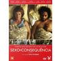 Dvd - Sexo E Consequência - ( Conception )
