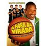 Dvd A Hora Da Virada Orig/dub/usado