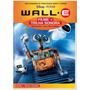 Wall.e - Dvd Duplo - Ben Burtt - Elissa Knight