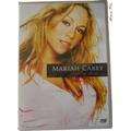 Mariah Carey Live In Japan Dvd Novo Lacrado Original
