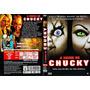 A Noiva De Chuck Dvd Original
