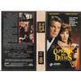 Vhs + Dvd, Capricho Dos Deuses ( Raro Duplo) - Robert Wagner